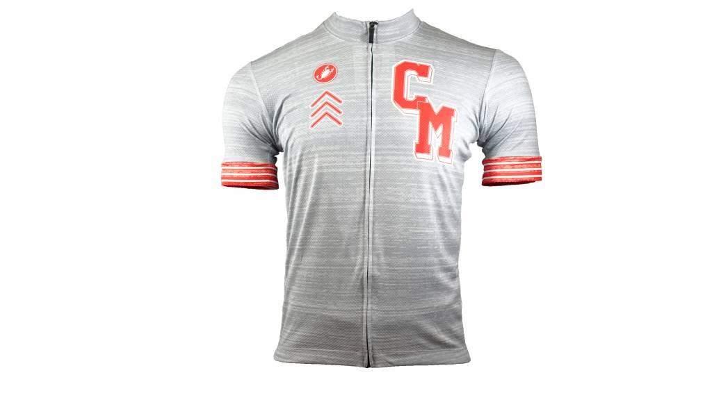 Castelli CMS Castelli Training Jersey