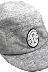 BoCo Gear CMS BOCO Endurance Hat: Grey