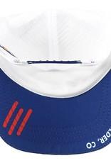 BoCo Gear CMS BOCO Foam Trucker Hat: Flatirons