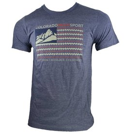 CMS EC 'Merica T-Shirt