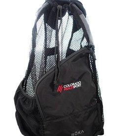 ROKA Pro Vent Quick Draw 20L Bag: CMS
