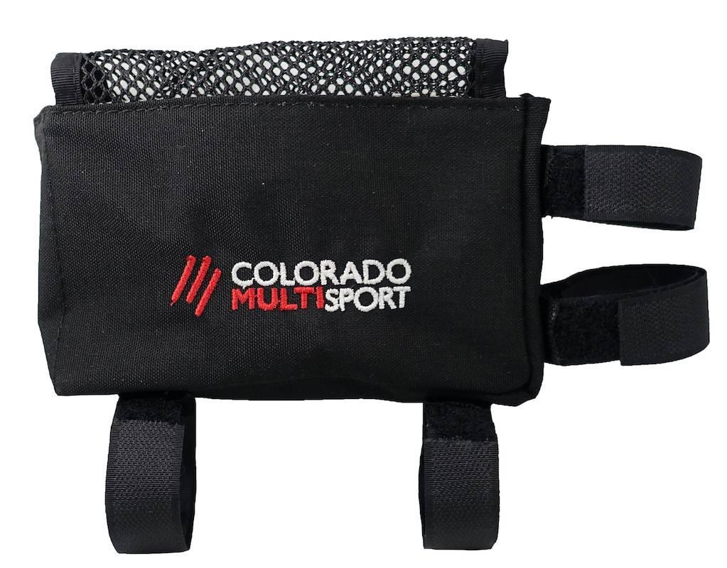 CMS Jandd Stem Bag Regular