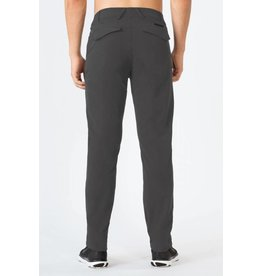 MPG Sport MPG Broadway 2.0 Pant, Size 32