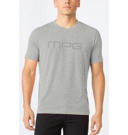 MPG Sport MPG Salton Tee, Size M