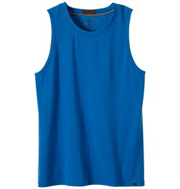 prAna prAna Ridge Tech Tank