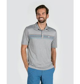 Travis Mathew Travis Mathew Cass Polo