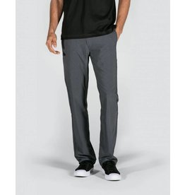 Travis Mathew Travis Mathew Hough Pant