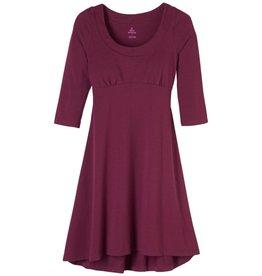 prAna prAna Cali Long Sleeve Dress