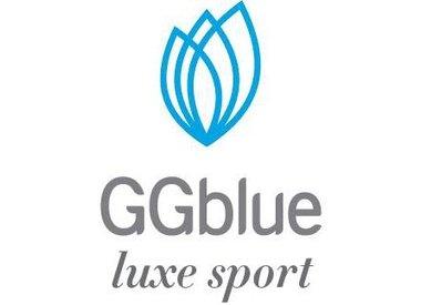 GG Blue