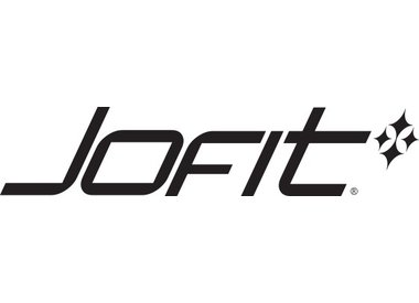 Jofit
