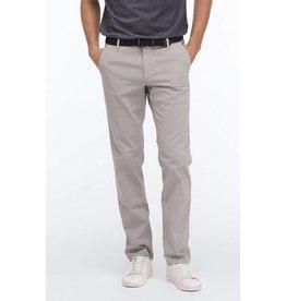 AG Green Label AG Green Label Graduate Trouser, Size 34