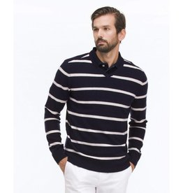 AG Green Label AG Green Label Helios Sweater