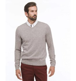 AG Green Label AG Green Label Ridgewood Sweater