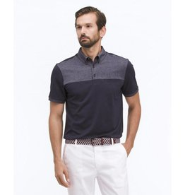 AG Green Label AG Green Label Davis Polo