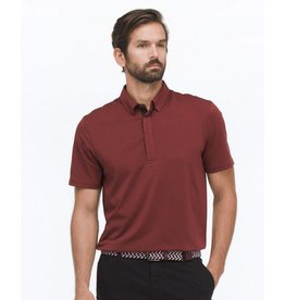AG Green Label AG Green Label Carus Polo