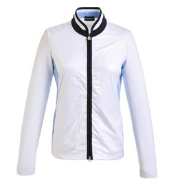 Golfino Golfino Polarlight Jacket, Size L