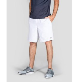 Travis Mathew Travis Mathew Hoffman Short