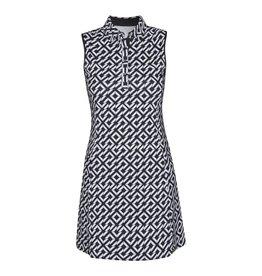 Nivo Nivo Adelaide Dress, Size L