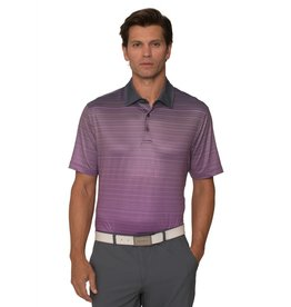 Chase 54 Chase 54 Equinox Polo, Size L