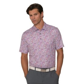 Chase 54 Chase 54 Orbit Polo
