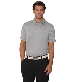 Chase 54 Chase 54 Tempo Polo, Platinum Size M