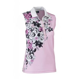 Daily Sports Daily Sports Nell Polo, Size S