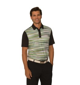 Chase 54 Chase 54 Avatar Polo