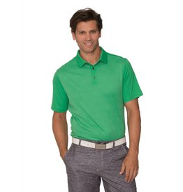 Chase 54 Chase 54 Analog Polo