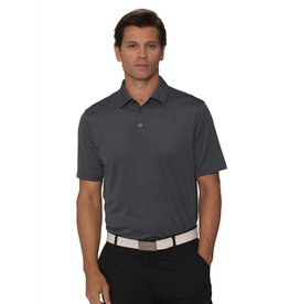 Chase 54 Chase 54 Quantum Polo