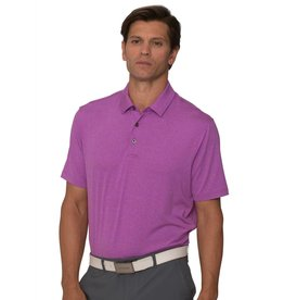 Chase 54 Chase 54 Armstrong Polo