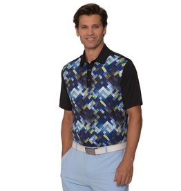 Chase 54 Chase 54 Spectre Polo