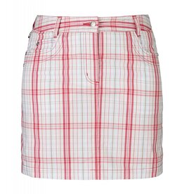 Daily Sports Daily Sports Lorie Skort