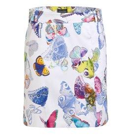 Golfino Golfino Butterfly Skort