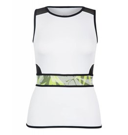 Tail Tennis Tail Sandra Tank