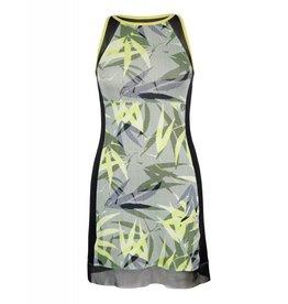 Tail Tennis Tail Sanja Dress