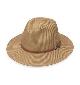 Wallaroo Wallaroo Naples Hat