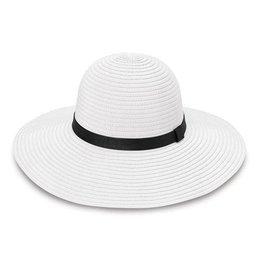 Wallaroo Wallaroo Harper Hat