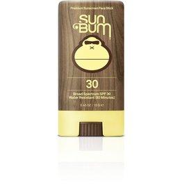 Sun Bum Sun Bum Face Stick