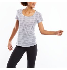 Lucy Lucy Workout Tee