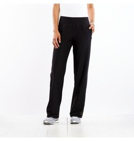 Lucy Lucy Everyday Pant