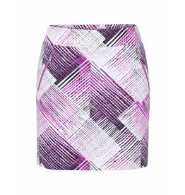 Tail Tail Darby Pull-On Skort