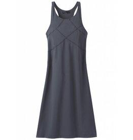prAna prAna Barton Dress
