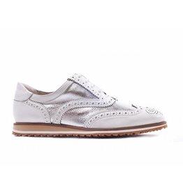 Walter Genuin Walter Genuin Brogue Golf Shoe, Size 8