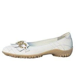 Walter Genuin Walter Genuin Jackie Golf Shoe