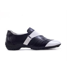 Walter Genuin Walter Genuin Player Golf Shoe