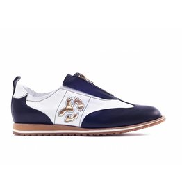 Walter Genuin Walter Genuin PopStar Golf Shoe, Size 8