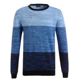 Golfino Golfino Melange Sweater