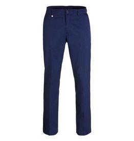 Golfino Golfino Quick Dry Trouser