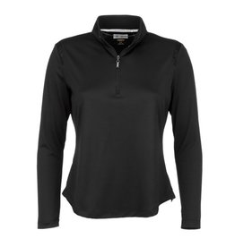 Greg Norman Greg Norman 1/4 Zip Pullover, Size XS