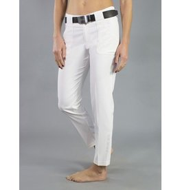 Jofit Jofit Belted Cropped Pant